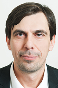 Stefan Krammer