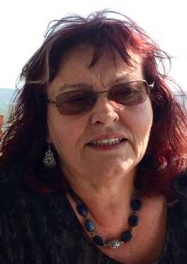 Lisa Pardy