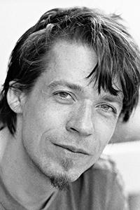Matthias Pauldrach