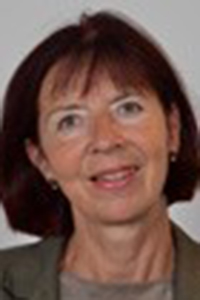 Andrea Moser-Pacher