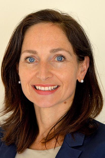 Jutta Ransmayr